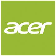 сервисный центр help-acer.ru